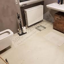 fugenloses bad badezimmer sanieren und fugenlos mit microzement