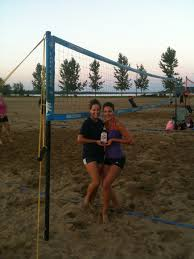Ottawa Outdoor Volleyball - Petrie Island Bitcoin | Airbitz Grass Court Cstruction Outdoor Voeyball Systems Image On Remarkable Backyard Serious Net System Youtube How To Construct A Indoor Beach Blog Leagues Tournaments Vs Sand Sports Imports In Central Park Baden Champions Set Gold Medal Pro Power Amazing Unique Series And Badminton Dicks