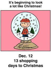 Charlie Brown Christmas Tree Quotes by 271 Best Snoopy Shopping Days Till Christmas Images On Pinterest