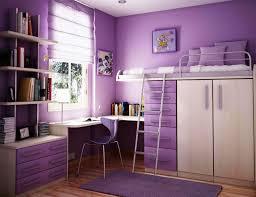 Deep Purple Bedrooms by Bedroom Design Fabulous Purple And Grey Bedroom Decor Purple