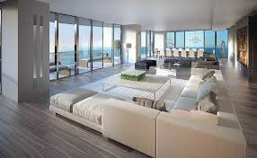 White Sectional Living Room Ideas by 45 Contemporary Living Rooms With Sectional Sofas Pictures