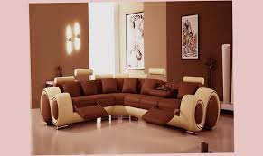 Paint Colors Living Room 2014 by Popular Living Room Colors For 2014 Home Design Mannahatta Us