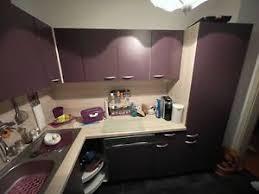 küche küche esszimmer in ingolstadt ebay kleinanzeigen