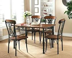 Industrial Dining Set Chairs Designs Pictures Places To Buy Room Tables Chair Beautiful