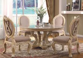 dining room hypnotizing 5 piece dining room sets south africa