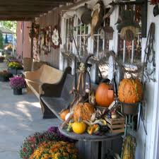 Great American Pumpkin Patch Arthur Il by Prairie Sunset Bed And Breakfast Home Facebook