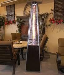 Az Patio Heaters Hldso Wgthg by Az Patio Heaters Hldso Wgthg Quartz Glass Tube Patio Heater
