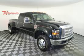 The Auto Weekly / Used 2010 Ford F-350 Lariat Dually ... Diessellerz Home Ford F350 In Groveport Oh Ricart Don Ringler Chevrolet Temple Tx Austin Chevy Waco 2003 F250 Dually Diesel 56000 Miles Rare Truck Used Cars For The Auto Weekly 2010 Lariat 2016 Ram 3500 Limited Crew Cab Dually Diesel Road Test With Photos For Sale New Demo 2018 Ford King Ranch 4x4 Crew Cab Dually Truckbr 2011 F450 V8 4wd King Ranch 2017 Chassis Tradesman Flatbed Norcal Motor Company Trucks Auburn Sacramento Ohio Powerstroke Cummins Duramax