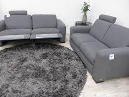 Natuzzi Editions Sofa Recliner by Furniture Italsofa Furniture Natuzzi Editions Sofa Prices