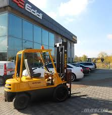 Hyster -h50h-2000kg-3800mm-duplex-hilo-diesel-jak-toyota - Diesel ... Toyota 028fdf18 Diesel Forklifts Price 19522 Year Of No Engines For The Updated Tacoma Aoevolution Turner Diagnostics Lexus Fresh 2018 Toyota Truck All New Car Review The Most Reliable Motor Vehicle I Know Of 1988 Pickup Landcruiser Pick Up 42l Single Cab My16 Swiss Group Awesome Ta A Release 2016 Hilux Diesel Car Reviews New Gmc Dump Best Trucks Occasion Garage Toyotas Hydrogen Smokes Class 8 In Drag Race With Video Sale 1991 4x4 Double 3l In Pa Debuts With 177hp 33 Photos Videos