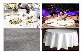 lovely wedding fr nappage et chemins de tables