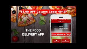Eat24 Eat24Hours $5 OFF App New Users Only Coupon Code 4942F New 2018  Eat24.com Eat24hours.com Yelp Nhl Com Promo Codes Canada Pbteen Code November Gigis Cupcakes Marietta Code Romwe Mars 2019 Lexmark Printer Ink Coupons Kenneth Cole Coupon Draftday Eat24 Discount Tgif Restaurant Specials Brosa Fniture Hyperthreads Zappos Retailmenot Earthbound Trading Company Its Either A Coupon Or Gold Doubloon Blog Codes Tested By Actual Human Beings Fierce Pc Gymboreecom Free Printable Love Mplates Fenix 5x