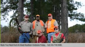 Great Southern Outdoors Wildlife Plantation Home Of The Alabama ... Hh Home Truck Accessory Center Dothan Al Pelham You Wont Believe What The Peanut Capital Is Dropping On Nye Eagle Toyota Of Dhantoyota Twitter The Imposter Tour Coming To A City Near You Southern Outfitters Of Facebook Manttus Business Directory Search Marketplace June 2017 Tree Frog Creative Dixie Horse Mule Co Trailer Sales 9195 Photos Effective Date 2192016 Nikon Full Line Sport Optics Uncategorized Archives Page 2 4 Southeastern Land Group
