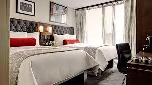 comment trouver un hôtel pas cher à new york new york