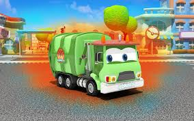 AppMink Build A Garbage Truck - Garbage Truck Videos For Children ... Garbage Truck Craft Videos For Kids Trucks Accsories And Cartoon For Children With Service Vehicles Recycling Toy Inspirational Toy Cars Car 28 Collection Of Drawing High Quality Kids Toys Videos Cstruction Vehicles Dump Truck With Cement Mixer Binkie Tv Baby Video Dailymotion Factory Youtube Dickie Toys Australia Best Resource Color Learning Thrifty Artsy Girl Take Out The Trash Diy Toddler Sized Wheeled Learn Numbers L Diggers Dump