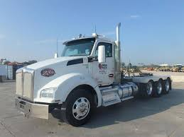 2015 Kenworth T880 Day Cab Truck For Sale, 157,075 Miles | Morris ... 2013 Vactor 2112 Hxx Pd 12yard Hydroexcavation Truck W Sludge Pump Kenworth Tow Best Image Kusaboshicom Cars For Sale In Iowa Day Cab Trucks Sale Coopersburg Liberty 1982 Kenworth W900 Stock 43839 Cabs Tpi 2003 T2000 For Sale 562572 W Model Tractor Parts Wrecking Diagram Of A Dump Elegant Used T660 Tandem Axle Sleeper 8881 Rr Classic Ltd 2005 T800 Texas Star Sales