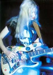 The Smashing Pumpkins Drown Tab by 15 Best The Smashing Pumpkins Images On Pinterest
