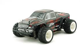 RC Trucks - RC Buggy, RC Monster Truck - Aus Electronics Direct Rc Nitro Gas Truck Hsp 110 24g 4wd Rtr 88042 Rchobbiesoutlet Remote Control Car Electric Monster Truck Offroad Racing Hail To The King Baby The Best Trucks Reviews Buyers Guide Cars Full Proportion 9116 Buggy 112 Off Road Redcat Volcano Epx 24ghz Redvolcanoep94111bs24 Rgt Racing Scale 4wd Rock Crawler Climbing Trigger At Bigfoot 4x4 Open House Axial Releases Ram Power Wagon Photo Gallery 70kmhnew Arrival 118 Jjrc A979b Radio Dragon Light System For Short Course Pkg 2 Tamiya Lunch Box Van Kit Towerhobbiescom