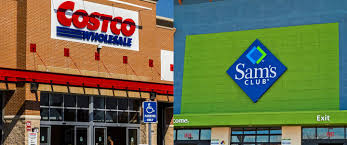 Costco Vs. Sam's Club: Prices For 31 Popular Products ... Squaretrade Laptop Protection Plans Nume Coupons Codes Squaretrade Coupon Code August 2018 Tech Support Apple Cyber Monday 2019 Here Are The Best Airpods Swuare Trade Great Predictors Of The Future Samsung Note 10 874 101749 Unlocked With Square Review Payments Pos Reviews Squareup Printer Paper Buying Guide Office Depot Officemax Ymmv Ebay Sellers 50 Off Final Value Fees On Up To 5 Allnew Echo 3rd Generation Smart Speaker Alexa Red Edition Where Do Most People Accidentally Destroy Their Iphone Cnet