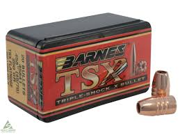 Barnes Bullets .45-70 Caliber (.458 Diameter) 250 Gr. TSX Flat ... Anyone Have Accurate Loads For Barnes Tsx Page 1 Ar15com 556 70gr Vs 50gr Self Defense Round Archive M4carbine 223 Remington Federal 55gr Youtube The Truth About 65mm Ammo Guns Ar15 W Athenshsv Area Aldeer 3006 For Sale 110 Gr Tipped Triple Shock X Why So Many Similar Weight 224 Bullets And 19 Barrel Dont Go Together Bullets 4570 Caliber 458 Diameter 250 Gr Flat Gmx Ttsx 3 Hunting Range Ar Ammunition Gears7
