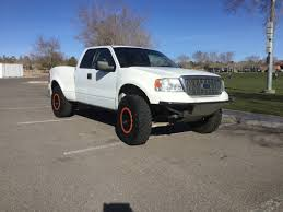 Off Road Classifieds | 2004 Ford F-150 4X4 Lariat Prerunner Linked ... Jack Flannery 815 Tribute Prunner Racedezert Ford Ranger Race Truck Prunner Youtube 2000 Xlt Ext Cab Trucks Autos For Sale A 1993 Lightning Because Why The Heck Not Fordtruckscom Clean Used Cars Bob Smith Auto Sales Mineola Buzz Preowned 2013 Toyota Tacoma 2wd Double V6 At Prerunner Pickup Anatomy Of A Kibbetechs Chevy Silverado Hoonigan Tiregate Wiloffroadcom 2015 Rwd For Sale Ada Ok Jt608a The Trophy F250 Is Baddest Crew On Planet Moto Networks 2011 2500hd Diesel Powered