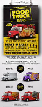 Food Truck Fridays Flyer Template By Design-Cloud | GraphicRiver Indy Food Trucks Turn The Whole World On With A Smile Part 6 In Edwards Drive In Food Truck Box Graphics Wild Spotted Indianapolis Paleo Weekend Recap Calliope Snoballs Roaming Hunger Truck Friday Photos Georgia Street Pi Popup Park At Keep Westfield City Council Approves Regulations Every Summer Transcdental 5 Of 3