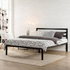 Bed Frames Sears by Bed Frames Shop Bed Frames Sears Mattresses Stearns And Foster