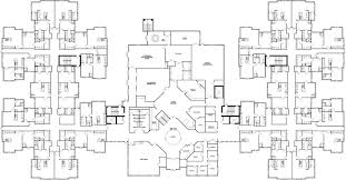 Retirement Home Designs - [peenmedia.com] Cool Contemporary Modern Home Designs Ideas For You 7983 Exteriors 2016 Design Exterior Senior 2 Fresh In 07 Skills Sample Iii Perfect Retirement China Entrancing 1580 Emejing Photos Interior And Gallery Elegant The Architect Architecture Time Period Most Custom Decor Images About Importance Of Housing Design For Senior Living Open Floor Plan Software Small Housing Building