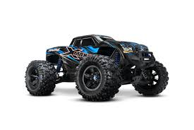 Pin By Александр Зимин On КУПИТЬ. | Pinterest Captains Curse Monster Jam Electric Rtr Rc Truck Traxxas Slash Pro 2wd Shortcourse With On Board Audio 110 Scale Custom Built 4linked Trophy Summer Revo Sale Newb Stampede Id 24ghz Blue Tra360541t4 4x4 Lcg W Radio Battery Cars Trucks And Motorcycles 2183 Newtraxxas Xl5 2wd Rtr Xl5 Electro Trx360541 4x4 Ultimate 4wd Short Course By 116 Grave Digger New Car Action Erevo Brushless The Best Allround Car Money Can Buy