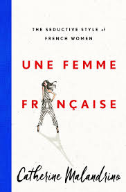 Une-femme-francais_jacket-art.jpg The Most Popular Baby Names In Major Cities Around The World Truckpapercom 2015 Peterbilt 579 For Sale Pin By Tex Plus On Tex Plus Jobs Pinterest Truck Wash Texas Southwest Chrome Plating Converse Automotive Aircraft Inside Jacobin How A Socialist Magazine Is Wning Lefts War 2014 Mack Granite Gu713 In Corpus Christi Kenworth T660 9100 Green Rd Tx 78109 Commercial Property 2012 Peterbilt 388 Sleeper Semi 267012 Miles Gary Company Embroidered Uniforms Southeastern Wisconsin Embroidery French Ellison Center Csm Companies Inc