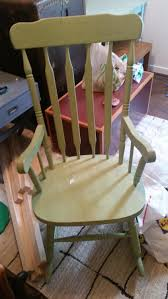 Best Green Shabby Chic Rocker For Sale In Richmond, Virginia For 2019 Pine Shabby Chic Table And Chairs In Braintree For 4500 Sale French Grey Style Metal Garden Rocking Chair In A Shabby Chic Finish Fanstic Diy Fniture Ideas Tutorials Hative Wooden Rocking Chair Tonbridge Kent Gumtree Shocking The Little Shop Of Vintage Refurbisher Haverhill Cushion Project Exeter Cream Distressed Sweet Teas Antique Blue Painted Vinterior With A Twist Prodigal Pieces Fine Nursery White Mbel Amazon Roter Kaffeetisch Coutisch Rot Schn