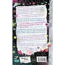 Carta De Amor Para Mi Novia 6 Meses