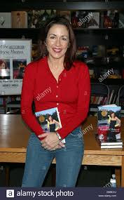 Nov. 16, 2002 - CALIFORNIA, USA - K27210MR PATRICIA HEATON CO-STAR ... Kendall Jenner Hits The Gas Station And Barnes Noble Then Has And Launches College Beauty Store Glossary Ross Lynch Calum Worthy Raini Rodriguez Austin Ally Cast Jennie Garth Signs Copies Of Her New Book Bookstore Stock Photos Minnie Gupta Sebastian Bach His Model Jaye Hersh Signing For Nov 16 2002 California Usa K27210mr Patricia Heaton Costar Jack Host Event At Photo Selma Blair Leaving With Her Boyfriend Jason Jo Siwa Gets Mobbed By Fans N Grove In
