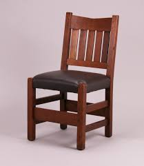 Gustav Stickley Classic V-back Side Chair. Signed. Excellent ... Sold Country French Carved Oak 1920s Ding Set Table 2 Draw 549 Jacobean Style 8 Pc Room Set Wi Jun 19 Stickley Mission Cherry Collection By Issuu Products Tagged Gustav The Millinery Works Antique Of Six 4 And Ljg A Restored Arts Crafts Bungalow Old House Journal Magazine Of Mahogany Chippendale Style Chairs C 1890 Craftsman On Fiddle Lake Vacation In Ski Amazoncom Michigan Chair Company Hall W1277 Harvey Ellis Nesting Tables Five Fan Back Windsor Bamboo Turned 6 W5000