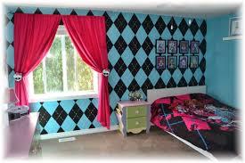 100 monster high bedroom set how to make doll kids bedroom