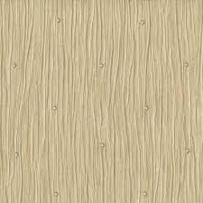 Vinyl Wallpapers Wallpaper