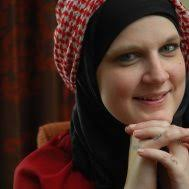 Muslim Prayer Curtain Wiki by I Was On Dr Phil And As A Muslim Woman I Felt Wrongly Portrayed