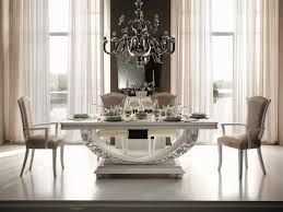 chandelier dining room ceiling light fixtures contemporary