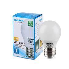 12v led a19 light bulbs ebay