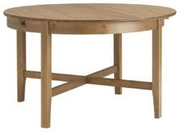 Dining Room Sets Ikea Canada by Inspiring Ikea Round Kitchen Table Kitchen Tables And Chairs Ikea