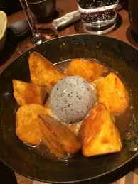 hygi鈩e cuisine 料理写真 7ページ目 炉とマタギ 新宿店 新宿西口 居酒屋 食べログ