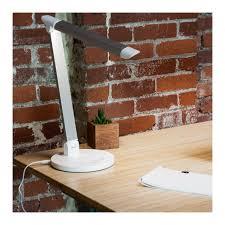 Office Depot Uk Desk Lamps by Desk Lamp Office Depot Desk Lamps Design Lighting Led Lamp