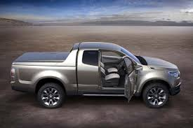 2011 Chevrolet Colorado Concept : Pickup Truck Review And Pictures ... The Plushest And Coliest Luxury Pickup Trucks For 2018 Americans Are Ditching Sedans Pricey Carbuzz Trucks Abc7com Sportchassis P4xl Is A Sport Utility Truck 95 Octane Allnew 2017 Honda Ridgeline Makes World Debut At 2016 Top 10 Modern Sales Failures Part Ii Tricked Out Get More Luxurious Anything On Wheels Mercedesbenz Concept Xclass Aims To Bring Ram Unveils 1500 Tungsten Limited Edition As Its New For Sale And Used Green Mercedes Youtube China Rhd Hot N2 Diesel In Europe