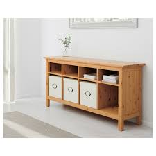 Cheap Sofa Table Walmart by Furniture Decorate Your Living Room With Various Cool Hemnes Sofa