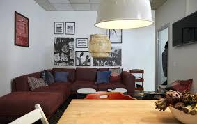 Living Room Lighting Ideas Ikea by Living Room Ideas Ikea Living Room Ideas Storage And Decor Small