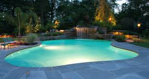 Npt Pool Tile Palm Desert by Pool Spa Deck Resurfacing Pool Spa Equipment All Phase Pool