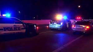 100 Tow Truck Accident Woman Dragged Killed By Tow Truck Taking Her Vehicle Identified