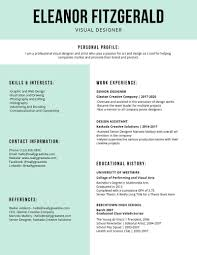 Templates For Infographic Resumes Visual Resume Canva Best Free ... Professional Cv Templates For 2019 Edit Download Font Pair Cinzel Quattrocento Donna Mae Dubray Font Size Of Resume Tacusotechco These Are The Best Fonts For Your Resume In Cultivated Culture Resumecv Brice Creative Market 20 Best And Worst Fonts To Use On Your Learn Whats The Or Design Shack Top Free Good Rumes Awesome A What Size Typeface Use 15 Pro Tips Cover Letter Header Fiustk Philipkome Is Format Infographic