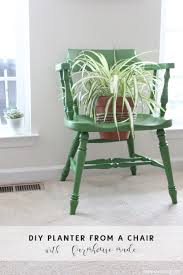 DIY Planter From A Chair PIN - Deco Art Farmhouse Made Hobby Lobby ... Wning Tall Ding Table Round Lobby Centerpiece Decor Sets Bar Hobby Outdoor Fniture Chairs Runner Burlap Aisle Flower Basket So Cute Adorable Small Kitchen Wall Ideas Farmhouse Design Lobby Spring 2018 Merchandising D245 I Hate Falafels Eb Ezer Painted Polka The Nichols Cottage Room Jessinicholscom Super Awesome Logan End Images Diy Planter Chair First Coat Seat Deco Art Made Patio Frien Set And Clearance Cushions Laundry