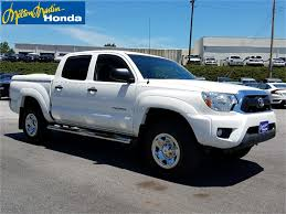 Toyota Brunswick Ga | Top Car Release 2019 2020 Craigslist Kitsap Seattle Tacoma Cars And Trucks By Owner Used Online For Sale By Is This A Truck Scam The Fast Lane Top Car Reviews 2019 20 2014 Harley Davidson Street Glide Motorcycles Sale Washington Best Image Md For Plymouth Pickup In Lubbock Texas Nissan San Jose New Updates And 2018 Low Price Designs